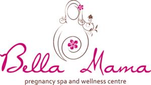 Bella Mama Logo.1