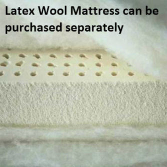 Latex_wool_label