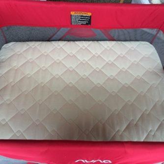 Sena_mattress