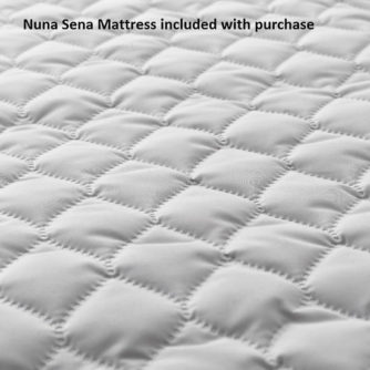 Sena_mattress_label.1.1.1.1.1.1.1.2.1.1.1.1.1.1.1.1.1.1.1.1.1