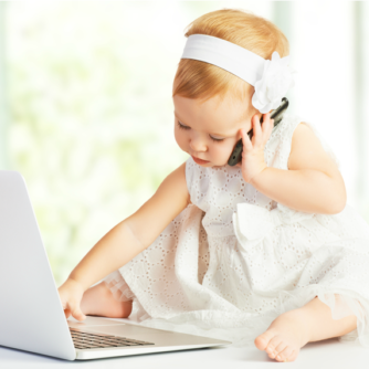 Telephone Skype Consultation