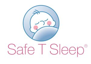 Safe T Sleep NZ