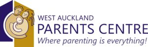 West Auckland Parent Centre Dorothy Waide