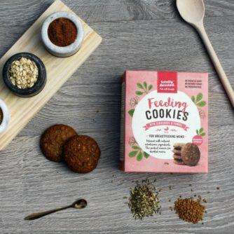 feeding-cookie-ingredients