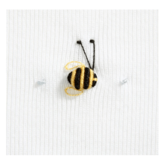 yellow-black-bee